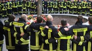 Bezoeker Duitse kerstmarkt doodgeslagen: twee 17-jarige verdachten vast