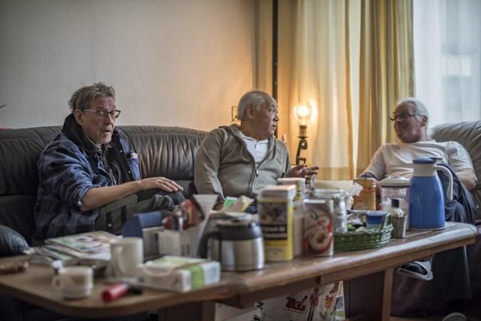 Gezocht: overnamekandidaat voor twee sociale pensions met al wat oudere bewoners