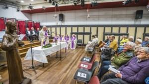 Deken Spee bij sluiting kerken Venlo: 'Parochiehuis gaat dicht, maar geloof blijft gelukkig levend'