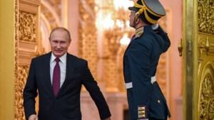 Top over Oost-Oekraïne: alle troefkaarten in handen Poetin