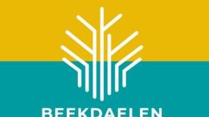 Keuze sociale diensten is nu aan raad Beekdaelen