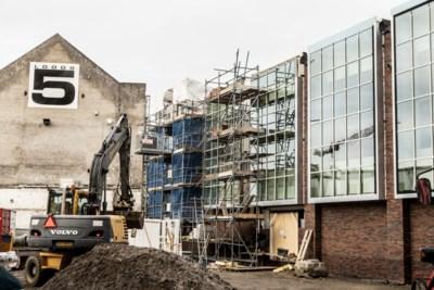 Geen uitzondering meer voor woonwarenhuis Loods 5 in Maastricht