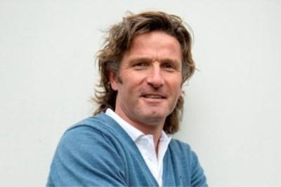 'Ik ben niet uit op het ontslag van Van Bommel. Integendeel'
