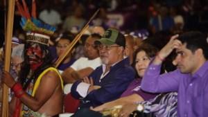 Surinaamse oppositie eist spoedoverleg over positie van veroordeelde Bouterse