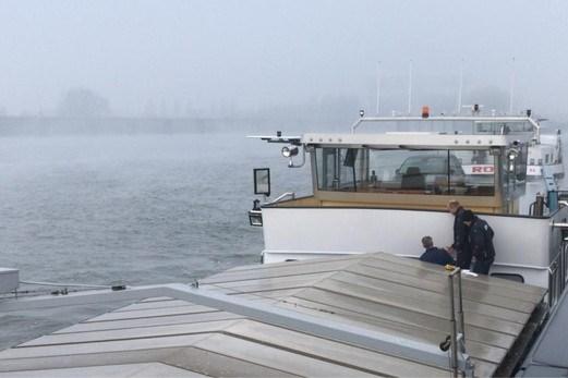 'Hier is alles fout gegaan', zegt expert over rattengif-drama schip