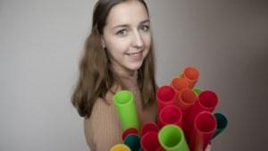Opnieuw muzikaalste klas van Nederland onder haar leiding? 'Ik wil ze vooral laten zien hoe leuk muziek maken is'