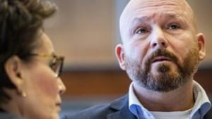 Militair Marco Kroon tot taakstraf veroordeeld voor wangedrag tijdens carnaval