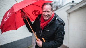 Piet Paulusma aan de slag voor NPO 1