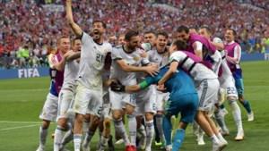 Rusland kan 'neutraal' naar WK voetbal 2022