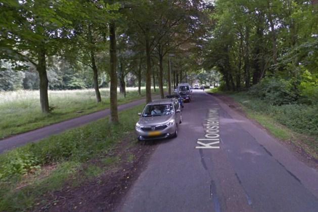 Kloosterkensweg in Heerlen twee dagen dicht door werkzaamheden