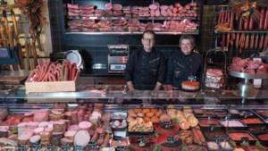 Limburgse ondernemers werken zich voor feestdagen een slag in de rondte: 'Met Kerstmis liggen we voor pampus'