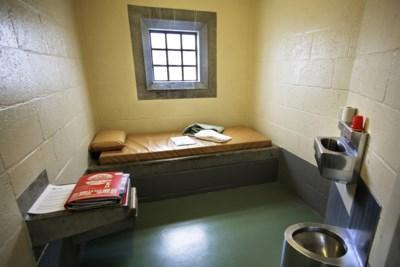 Roermondenaar krijgt 25 jaar celstraf na moord