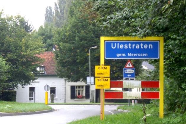 Bijeenkomst over realisatie van 'huiskamer' in Ulestraten