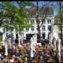 Sione Götte nieuwe COO hotel Derlon en Grand Hotel Maastricht