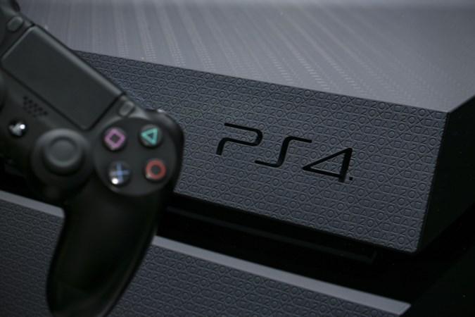 Playstation is voor Sony de kip met de gouden eieren