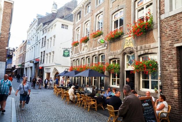 Onrust bij Maastrichtse horeca over nieuw terrassenbeleid