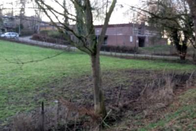 Plan voor kleinschalig zorgcentrum voor dementerenden op plek van leegstaande school in Wahlwiller