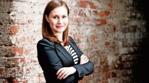 Finland krijgt een regering van vijf partijen die allemaal worden geleid door vrouwen