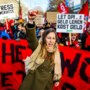 Universitair docenten gaan massaal aangifte doen tegen vele overwerken