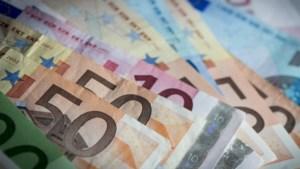 Nederlandse bedrijven potten veel geld op