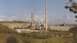 Cementfabriek ENCI in Maastricht sluit deuren: medewerkers op straat