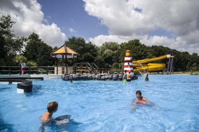 Zwembad Meerssen overweegt aanklacht smaad tegen secretaris bestuur