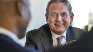 Ombudsman heropent onderzoek na foutieve informatie Belastingdienst