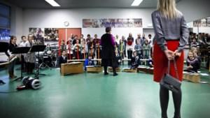 Proef om structureel muziekonderwijs op basisscholen in Parkstad terug te brengen