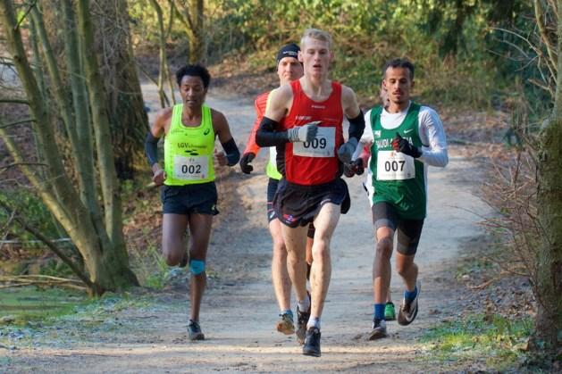Inschrijving Abdijcross Rolduc met Trail Run van start