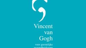 Stichting Vincent van Gogh neemt GGZ-zorg AltraCura over