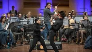 Jury beloont concertconcours Philharmonie Bocholtz met topscore van ruim 95 punten