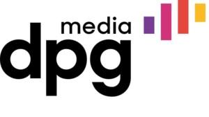 DPG Media neemt Sanoma over