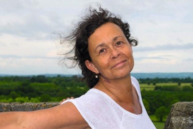Heerlense Dominique woont in een magisch land: 'Ik dacht, straks zie ik een elfje'