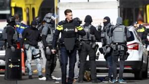 'Driehoek Utrecht had eerder moeten opschalen bij aanslag in tram'