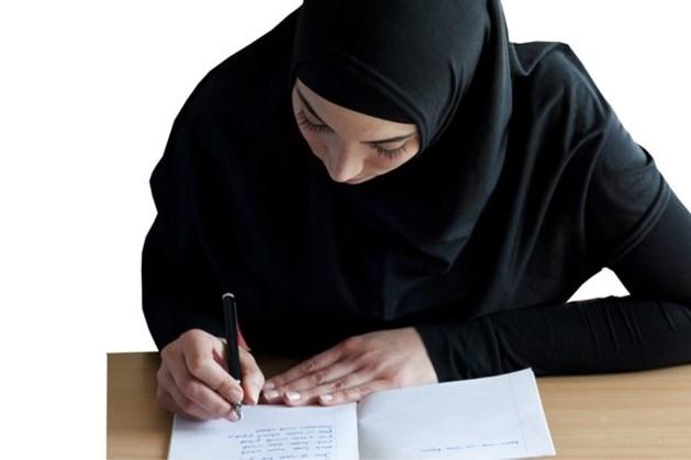 Zienswijzen houden komst islamitisch meisjesinternaat naar Blerick niet tegen
