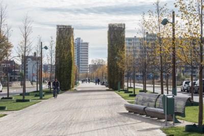 Zorgen over hoge kosten nieuwbouw basisscholen Maastricht