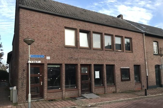 Gemeente Landgraaf koopt 'rotte plek' bij Oude Markt in Waubach strategisch op