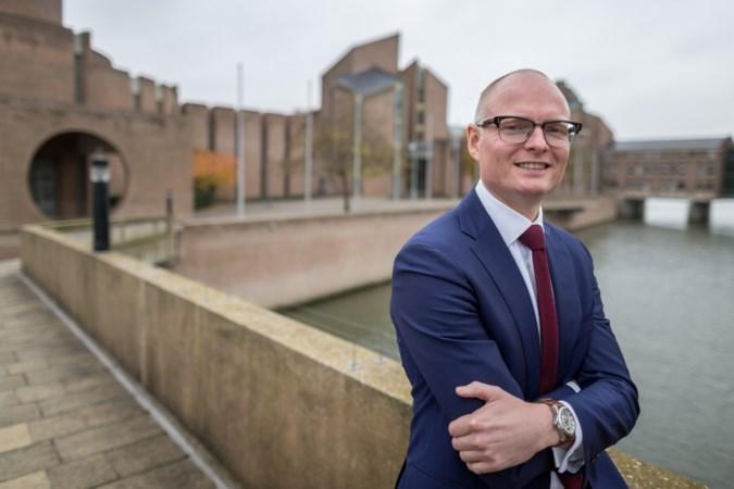 Limburg wil 200 miljoen van het Rijk voor stikstofaanpak