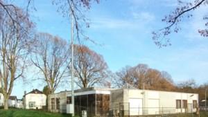 Scoutinggebouw wil ook geld uit krimppot Valkenburg
