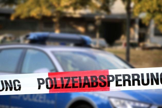 Nederlander overleden na ongeval in Duitsland