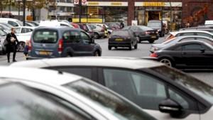 Stein schrapt plan voor blauwe zone bij winkelcentrum