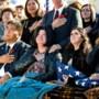 Amerikaanse generaal: 'We wisten niet wat we in Afghanistan deden'