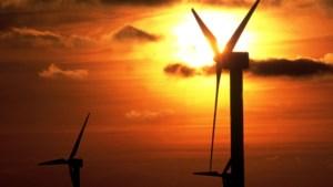 ABP neemt meerderheidsbelang in Duits windpark