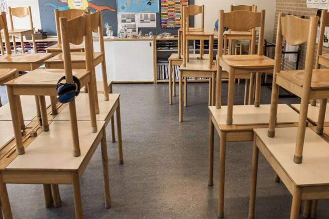 Ouders en school voor de rechter in zaak Melderslo