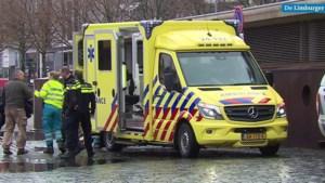 Video: Schip ramt Sint Servaasbrug Maastricht: één gewonde