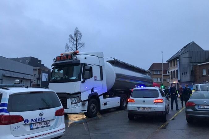 Jongen (11) voor ogen van moeder doodgereden in België: 'Gegil van chauffeur zal ik nooit vergeten'