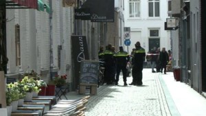 Overvaller juwelier Maastricht heeft al tbs in Duitsland en krijgt nog eens drie jaar cel
