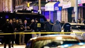 Schietpartij bij supermarkt in VS eist zes doden