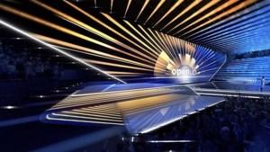 Veel animo voor gratis kaartjes Eurovisie Songfestival