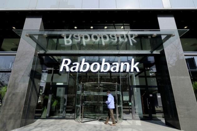 Rabobank verlaagt risico-opslag bij hypotheekrente voortaan automatisch